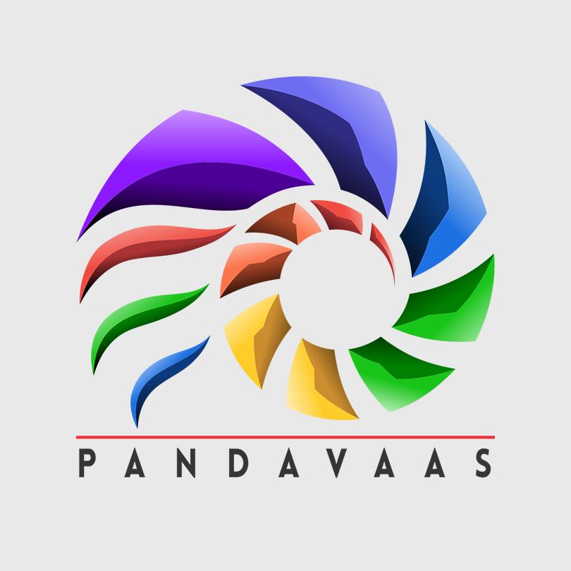 Pandavaas Creations