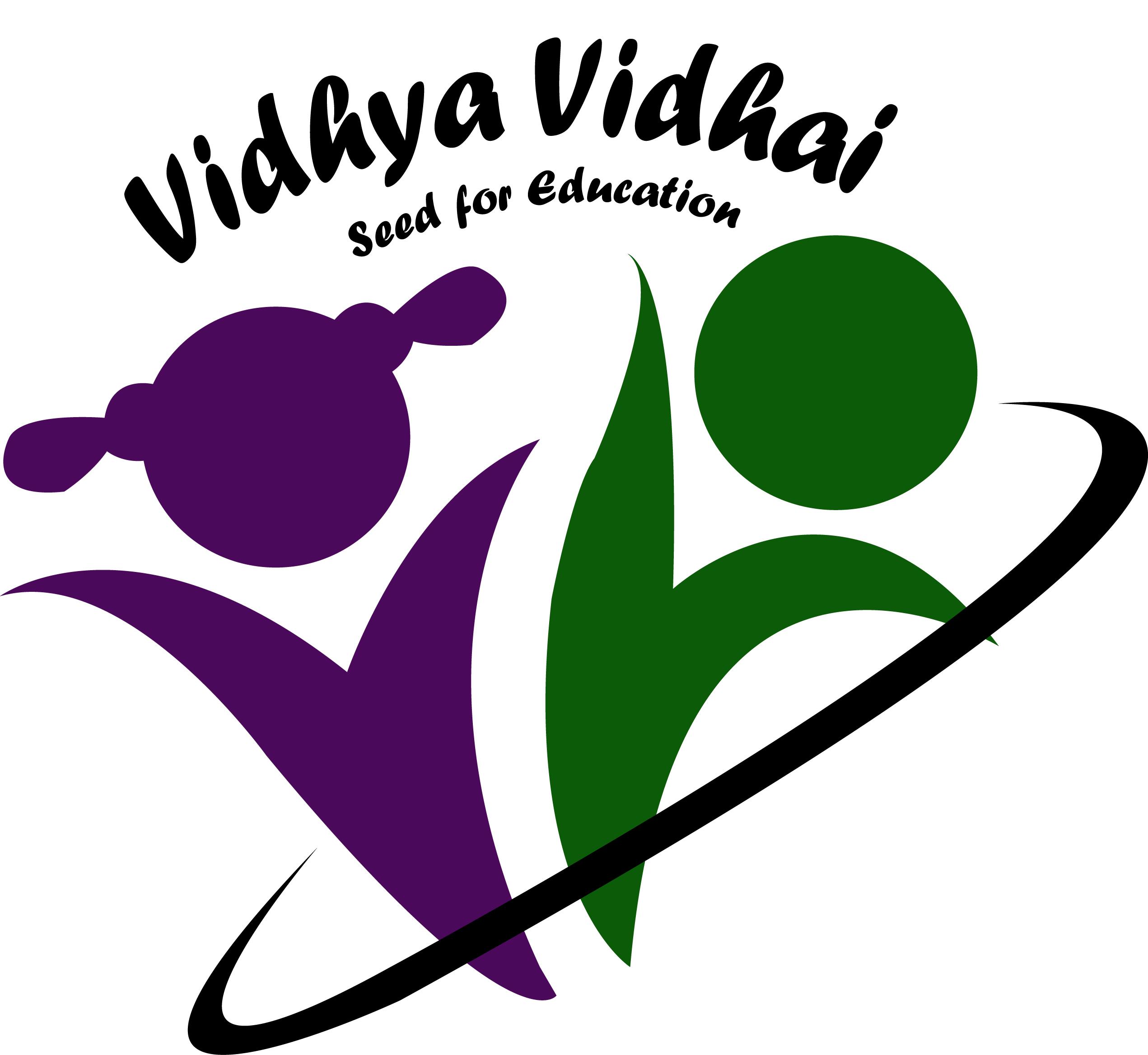 Vidhya Vidhai Foundation