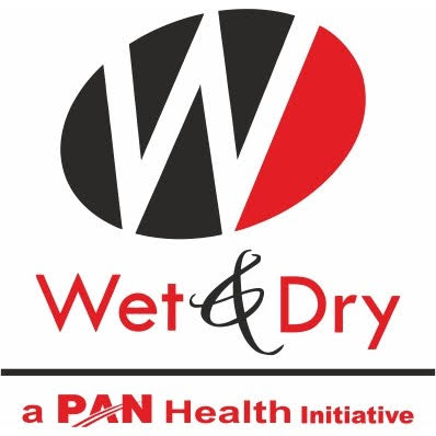 Wet and Dry Personal Care Pvt Ltd