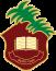Silver Oaks Schools & College