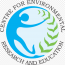 Centre for Environmental Research and Education