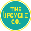 The Upcycle Co.