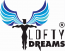Lofty Dreams Sports Development Trust