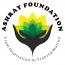 Ashray Education Foundation
