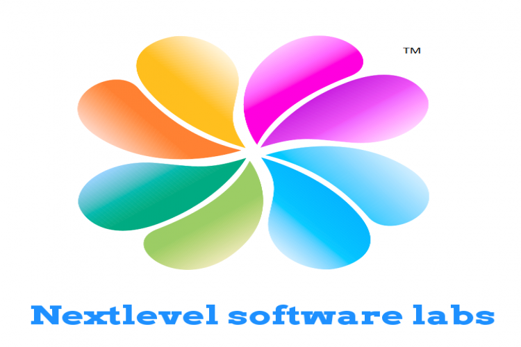 Nextlevel software Labs Private Limited