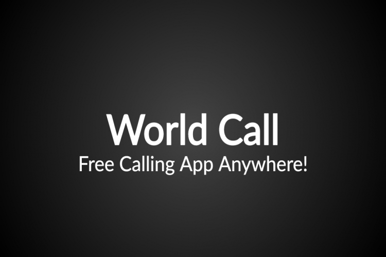 Impact Guru - World Call