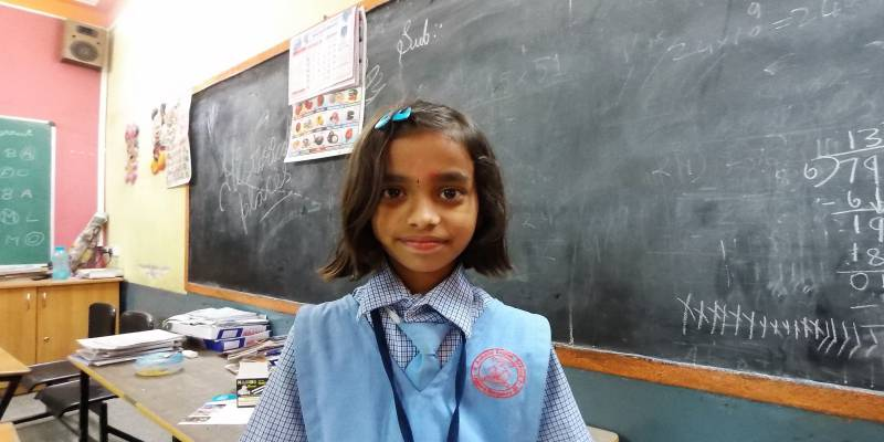 Impact Guru - School Training for Dreams