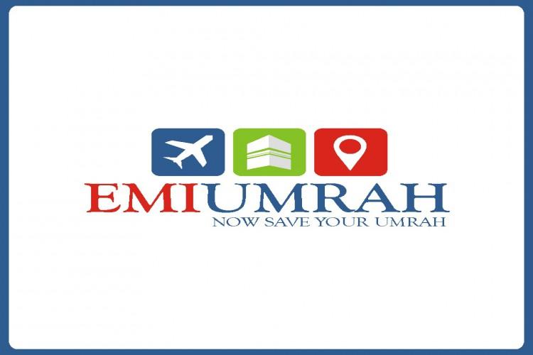EMI UMRAH APP DEVELOPMENT