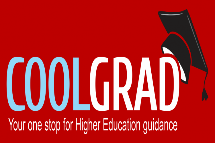 Coolgrad Infotech Pvt Ltd