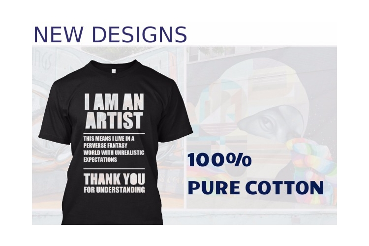 Help me raise funds for Online store to support Artists