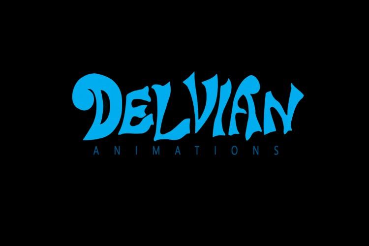 Delvian animations