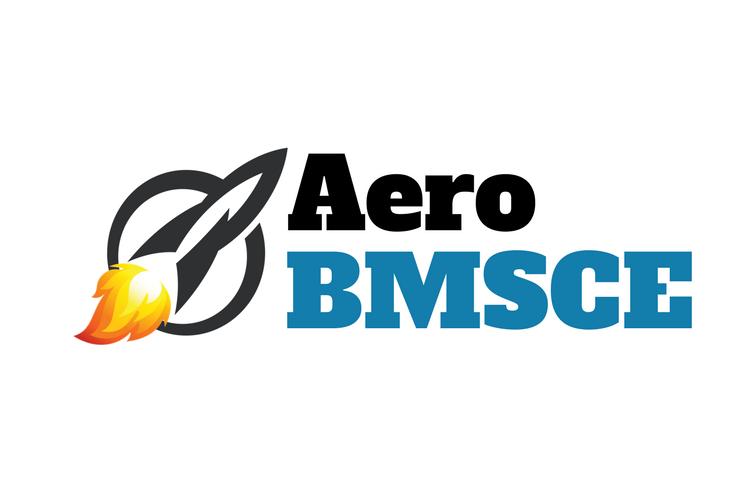 Aero BMSCE