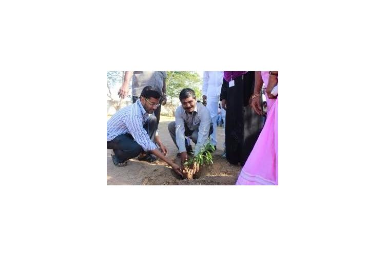Leaf Environmental Awareness Foundation