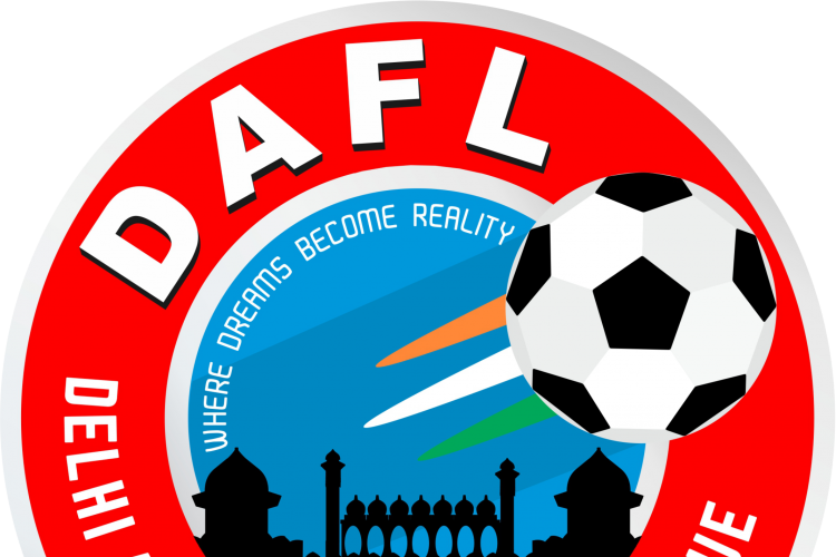 DAFL (Delhi Amateur Football League)
