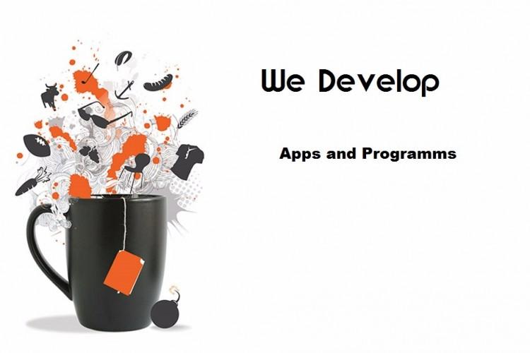 Help me raise fund to Develop my App