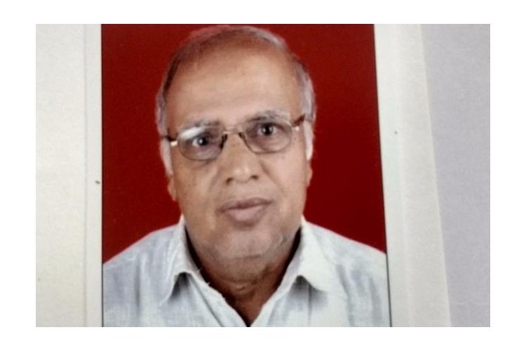 Narayan Thonse