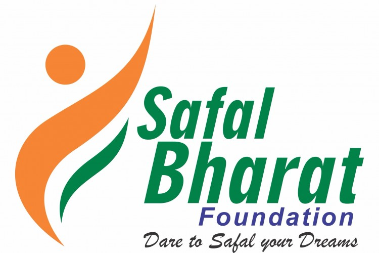 Safal Bharat Foundation