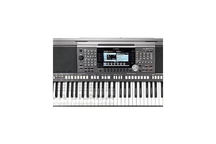 Help us to buy a Musical Keyboard for Ministry