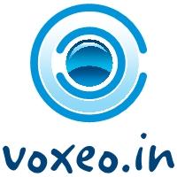 Voxeo.in Fundraiser