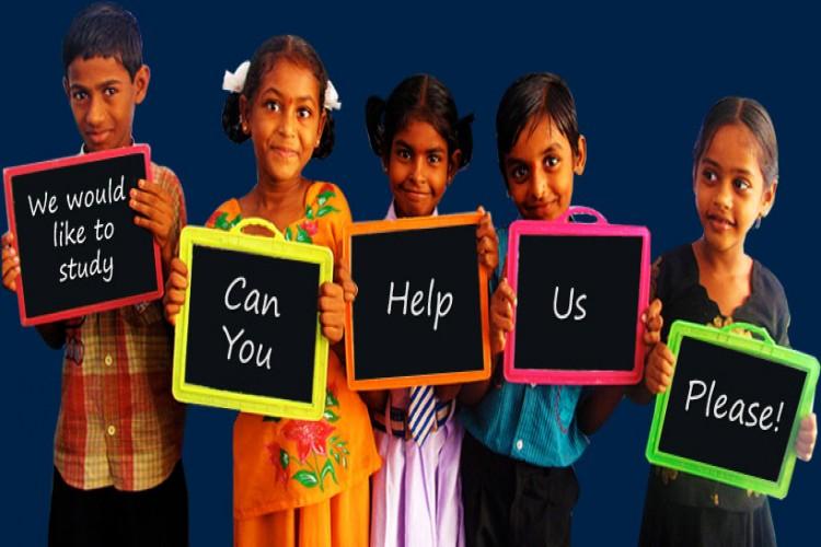 HIMALI SAHID NAGAR HELPING HANDS REIEF FOUNDATION