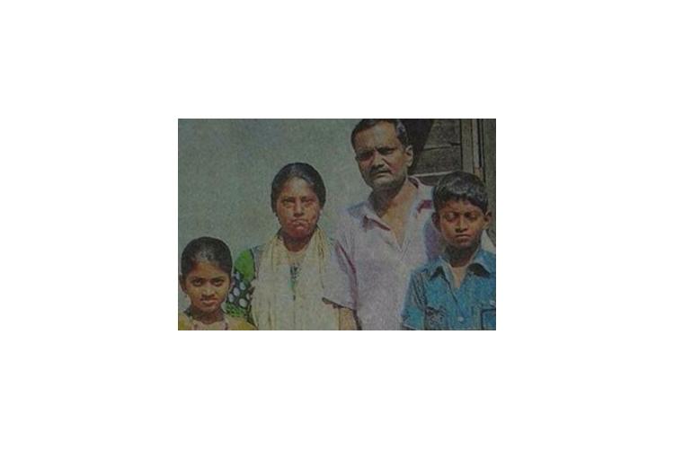 Raghunathan