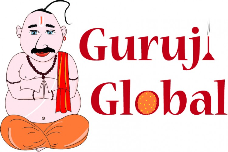 World's first portal for free Spiritual and Religious needs.