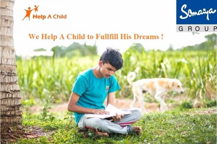 Help my NGO to educate underprivileged student