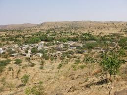 Save Village - lets make village drought free