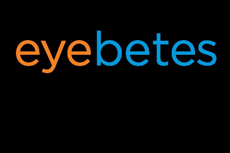 This Ganesh Chaturthi, Help Eyebetes Provide Free Screenings