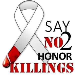 Maryada Hathya (Honor Killing)  - A true Story