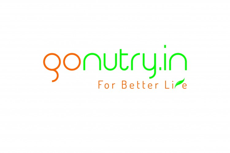fund raised for startup  which is GONUTRY.IN