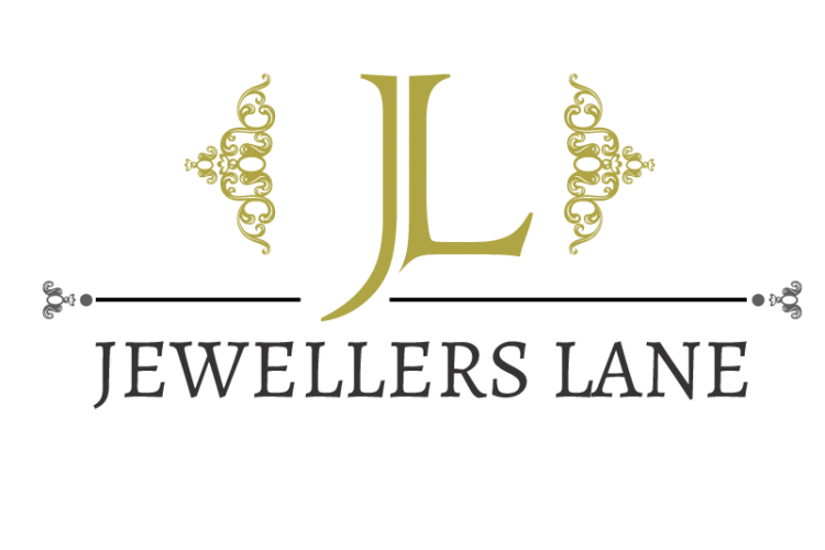 Help us raise funds for exhibiting  of creative jewellers.