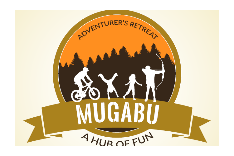 MUGABU SPORTS PRIVATE LIMITED