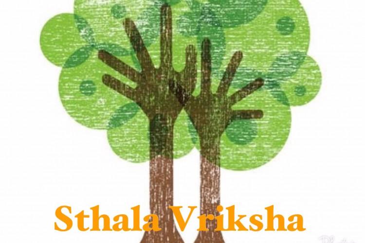 Sthala Vriksha Charitable Trust