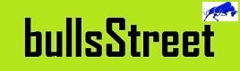 bullsStreet