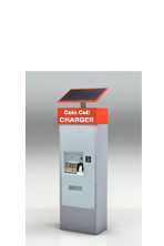 Coin Cell Charger (C3)
