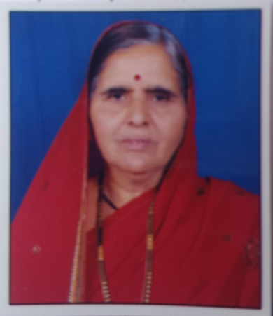 My mom is suffering from breast cancer and treatment cost is 8 lakhs rupees so please help me.