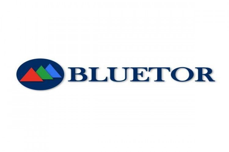 Bluetor Communications Private Limited