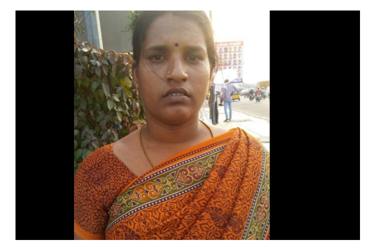 Help Raise Funds for Padmavathi Cancer Treatment