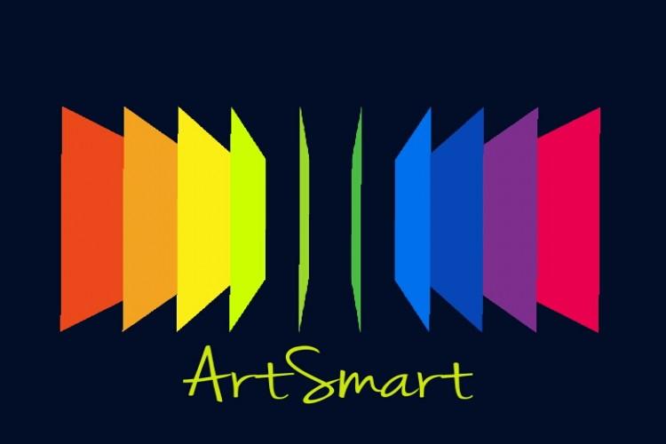 ArtSmart- Startup for world art