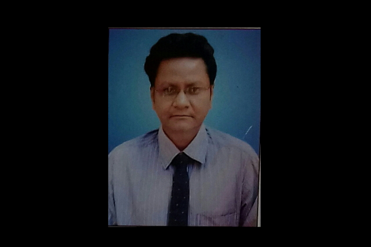 Help Raise Funds for Koushik's Stem Cell Therapy