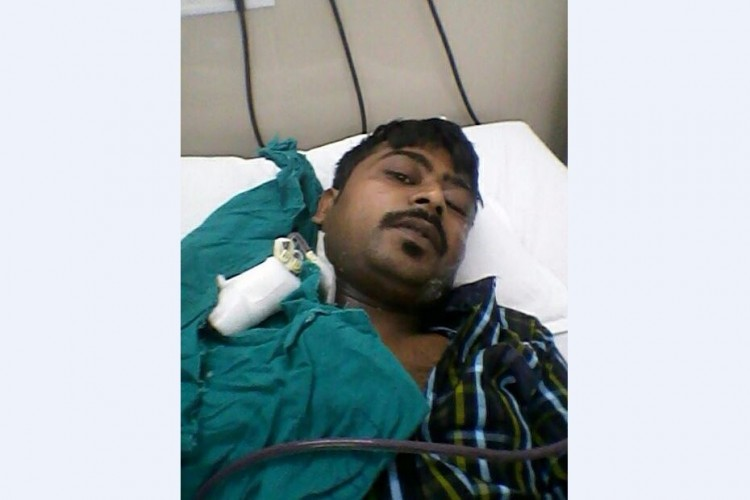 care hospital kidney transplant