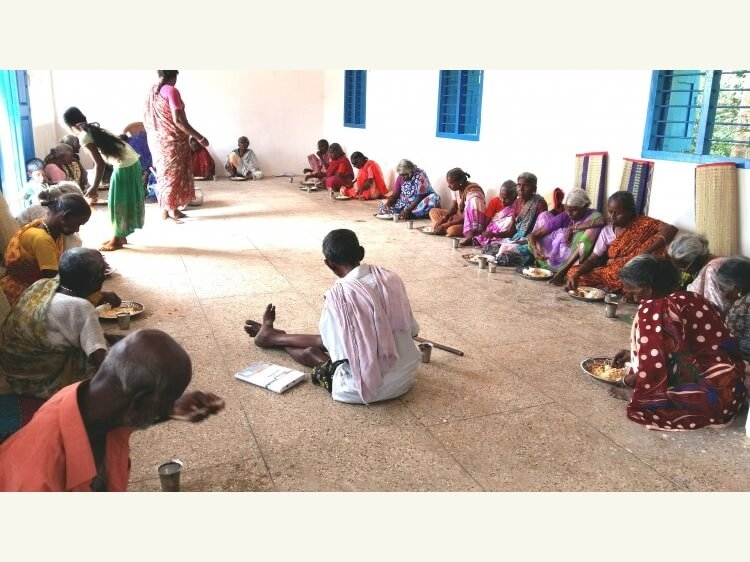 Community Health, Housing and Social Education (CHHASE)