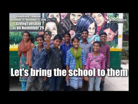Impact Guru Fundraiser