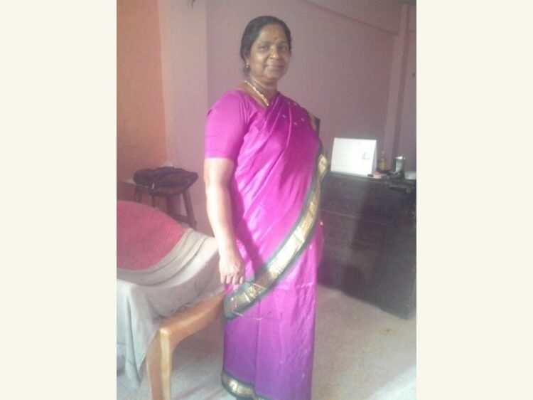 Sathi renji