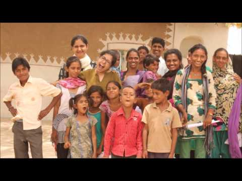 Impact Guru - Holistic Development of Soda Village, Rajasthan