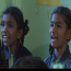 Dr L Subramaniam Foundation