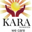 Kara Foundation