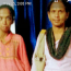 Saambhavi