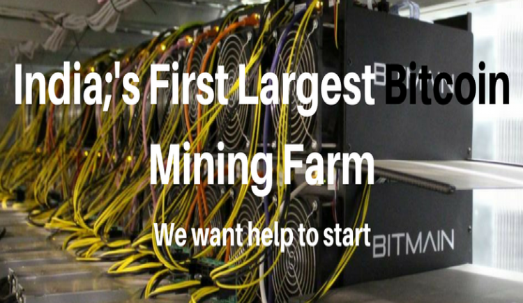 cum să tranzacționați cme bitcoin bitcoin kaufen beste broker